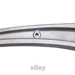 10 pcs Reparation Kit Bras de Suspension pour Audi A5 Décapotable 8F7 8K0407505A