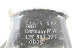Audi A6 4B Toute 2.5 Tdi Kit Bras de Commande Suspension Arrière Ré Li 4Z7505323