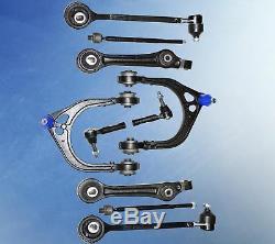 Avant Bras de Suspension Bras, Liens Cravate Canne Joints Kit pour Chrysler 300 C