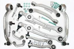 Bras de Commande Kit Réparation Audi A6 4F2 + Toute 4FH + avant 4F5 à partir