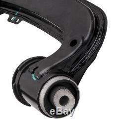 Bras de Suspension Kit pour Mercedes-Benz E Class T-Model W210 S210 8 PCS