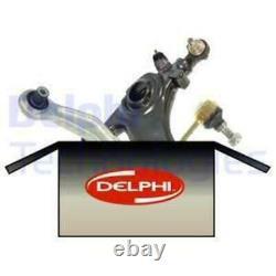 DELPHI Bras Kit de Réparation Pour Mercedes-Benz W202 Saloon W124