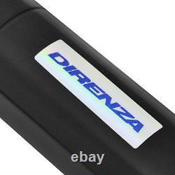 Direnza Arrière Toe Bras Kit Bras Pour Bmw Série 3 E90 06-11 E92 325 328 M3