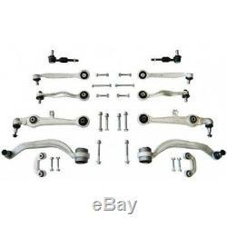 KIT Bras de suspension pour Vw Passat Audi A4 A6 neuf+garanti