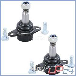 Kit Bras + Rotule De Suspension Direction + Biellette Avant Complet 32078200
