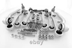 Kit Bras de Suspension Audi A4 B5 8D2 8D5 A6 4B 4B2 C5 Passat 3B2 3B3 3B5 3B6 3B