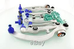 Kit Bras de Suspension Audi A4 B5 8D2 8D5 A6 4B 4B2 C5 VW Passat 3B2 3B3 3B5 3b6