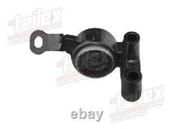 Kit Bras de Suspension Mini One COOPER S Works Cabriolet (R50) (R52) (R53) Avant