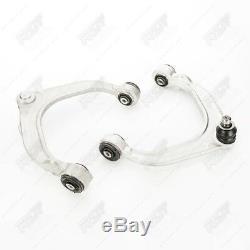 Kit Bras de Suspension Support Entreposage Roue Réparer pour BMW X5 X6 E70 E71