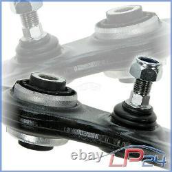 Kit Complet De Bras+rotule Suspension Avant Mercedes Benz Cls C219 2004-10