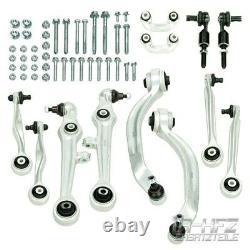 Kit De Reparation Bras Suspension Volkswagen Vw Passat 3b2 3b3 + Variant 3b5 3b6