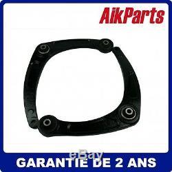 Kit bras de suspension avant Pour Citröen C4 I Berlingo B9 Peugeot 307 SW CC
