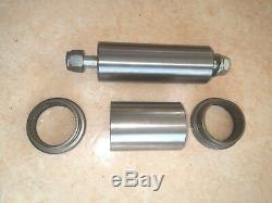 Kit de réparation roulement bras de suspension AR Partner/Berlingo 4x4 Dangel