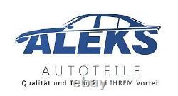 Lot Orig. Febi-Bilstein Bras de Commande BMW E46 Essieu Avant