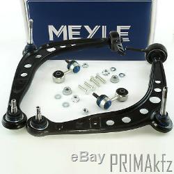 Meyle 316 050 0023/HD Kit Bras de Suspension avec'Accouplement Renforcé BMW