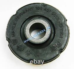 Meyle HD 2X Bras Avant Renforcé pour Audi A6 4A, C4 1160508200 1160508201