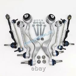 Meyle HD Jeu Complet Avant Renforcé BMW 1ER E81 E87 E82 E88 3160500072/HD
