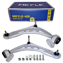 Meyle HD Kit Bras de Suspension avant avec Hydro BMW 3er E46 Z4 Renforcé Version
