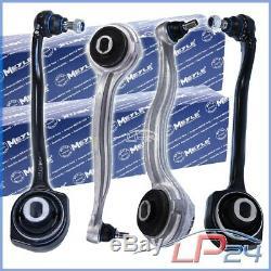 Meyle Kit Bras De Suspension Avant 4 Pièces Mercedes Clk A209 C209