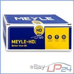 Meyle Kit Bras De Suspension Avant Gauche + Droit 6 Pièces Bmw Série 5 E39