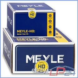 Meyle Kit Bras De Suspension Essieu Avant 4 Pièces 3160500023/hd 3160604311/hd