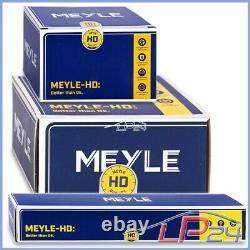 Meyle Kit Bras Suspension Avant 6 Pièces 3160500023/hd 3160604311/hd 3160304340