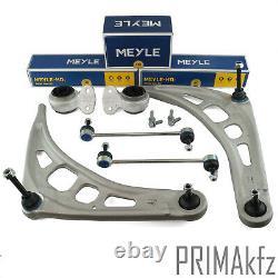 Meyle / Marques Kit Bras de Suspension Avant Gauche Droite BMW 3er E46 Z4 E85