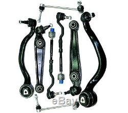 Pour BMW X5 X6 E70 E71 E72 avant Bras de Suspension Inférieur Kit 32106793496