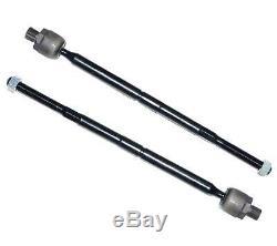 Pour Chrysler 300C Kit De Triangle/Bras de Suspension Les extrémités des tirants