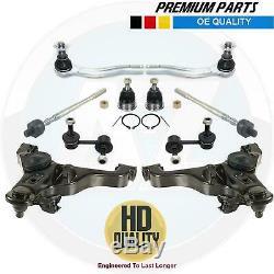 Pour Navara D40 Pathfinder R51 avant Inférieur Bras de Suspension Kit