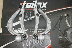Triangle Guidon Audi A4 8K B8 A5 8T3 A5 Q5 Dessous Haut Phrase Ensemble Rotule